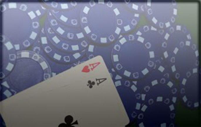 Nikmati Sensasi Main Taruhan di Agen Poker Bisa dipercaya